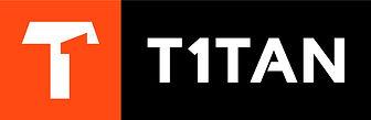 T1TAN_Logo_orangeblack_srgb.jpg