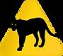 Programa Animal, Animais Selvagens, Cães e Gatos, Turismo e Aventura, Preservação Meio Ambiente, Pássaros Silvestres, Filhotes Fofos, Aquarismo, Notícias, Animais de Estimação