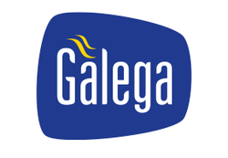 TV GALEGA