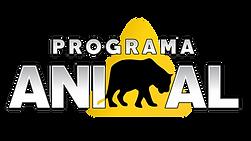LOGO PROGRAMA ANIMAL.png