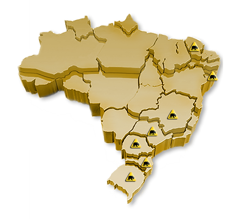 Mapa-brasil-pontos-transmissao-programa-