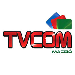 TV Com Maceió