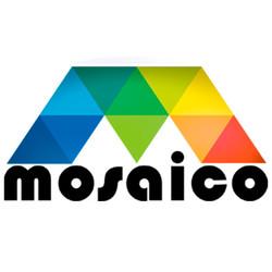 TV Mosaico