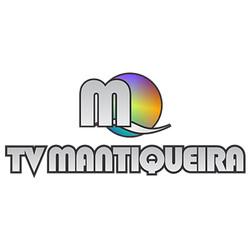 TV Mantiqueira