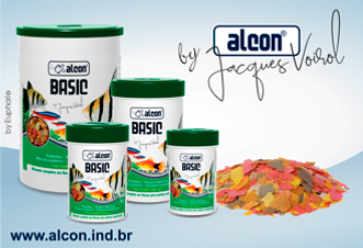 Banner-Alcon-330x225---NOVO.png