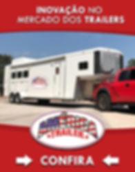 america trailer ad.jpg
