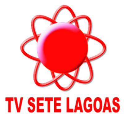 TV Sete Lagoas