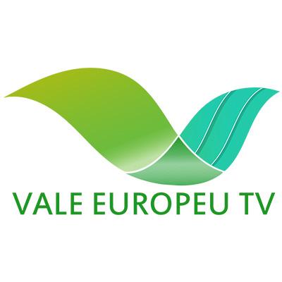 TV Vale Europeu