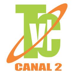 TVC Jaú