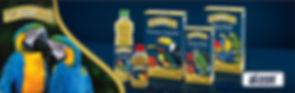 Banner-Alcon-Club.jpg