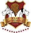 Logo Canil Solar Wonderful 2017.png