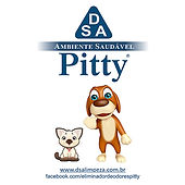 Pitty