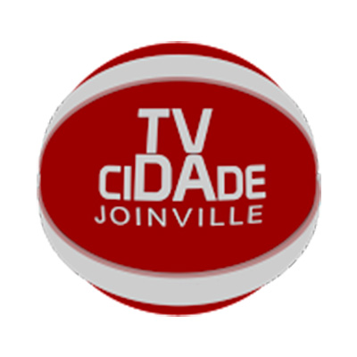 TV Cidade Joinville