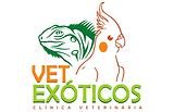 VetExoticos.png