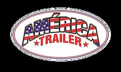 América Trailer