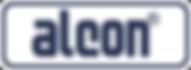 LOGO ALCON 2018 - RGB.png