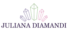 Logo%20Juliana%20Diamandi_edited.png