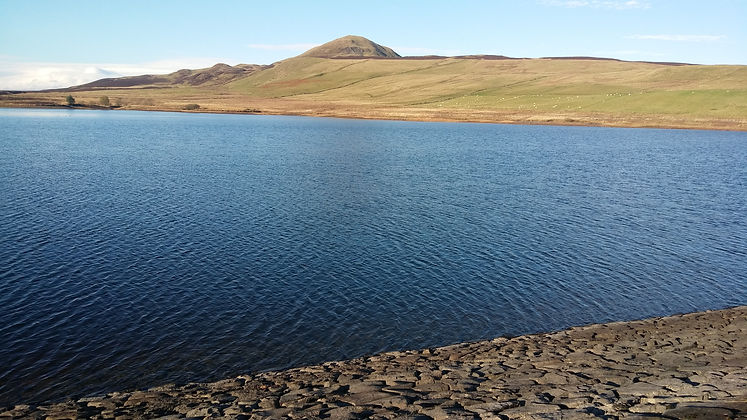 Harperleas to West Lomond.jpg