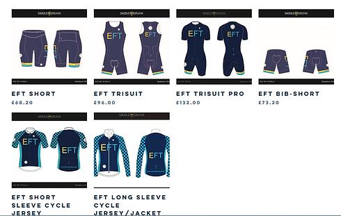 Club kit.PNG