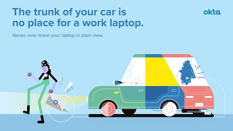 Laptop_Liability_–_2.png