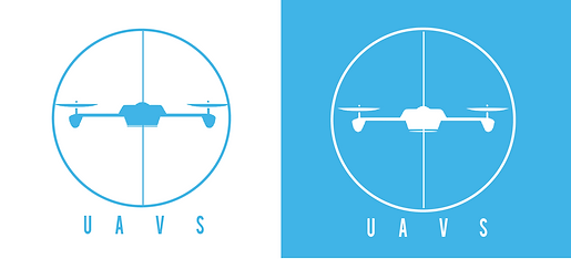 InnoD - UVA_Berkeley (modified) copy.png
