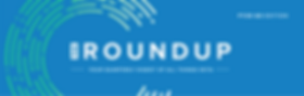 Round UP_Q3FY20 Email Banner.png