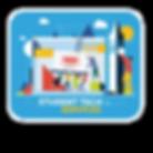 STS_Stickers_(calendar)_–_v1__copy_8_300