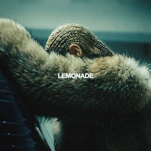 Beyonce_-_Lemonade_(Official_Album_Cover