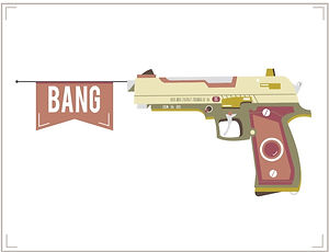 Decal 3 Compiled - Cherry Wu -1_edited_e