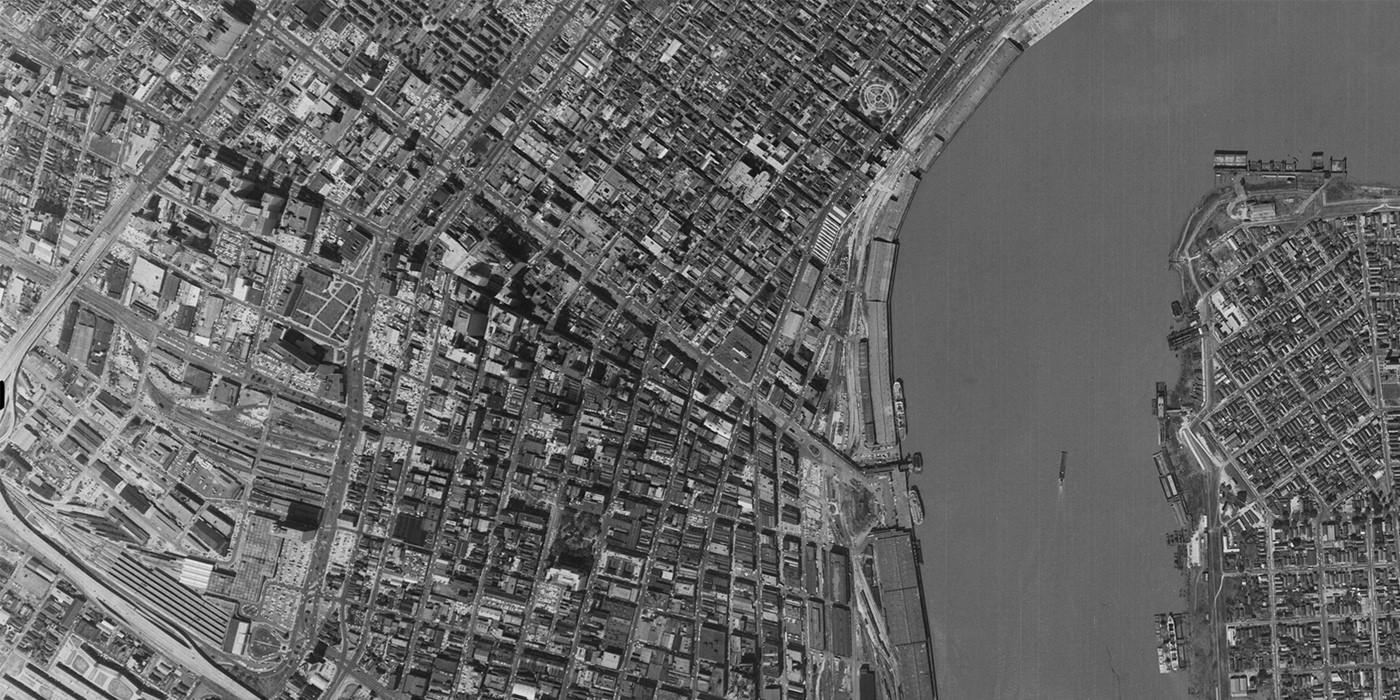 neworleans1964.jpg