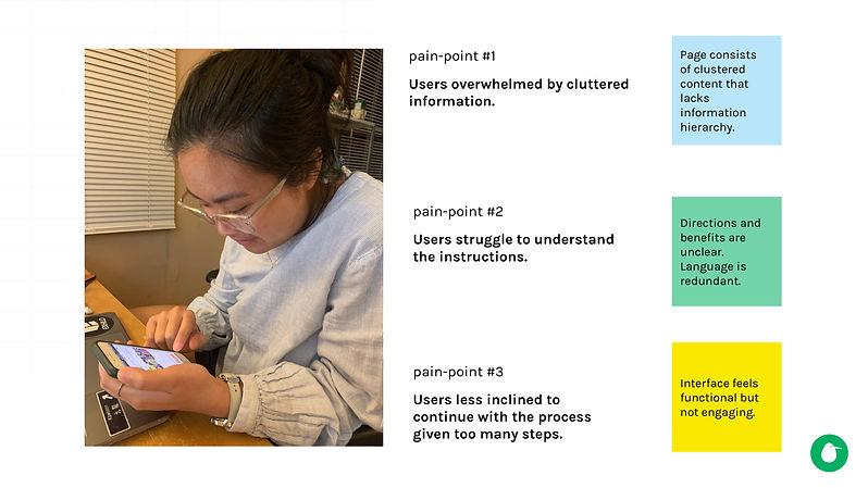 Cherry Wu_KiwiCo UI:UX Design Challenge-