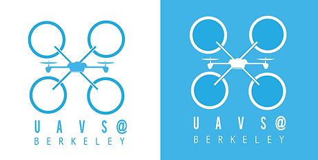 InnoD - UVA_Berkeley (modified).png