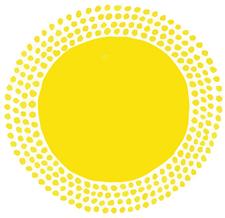 sun_300x.png