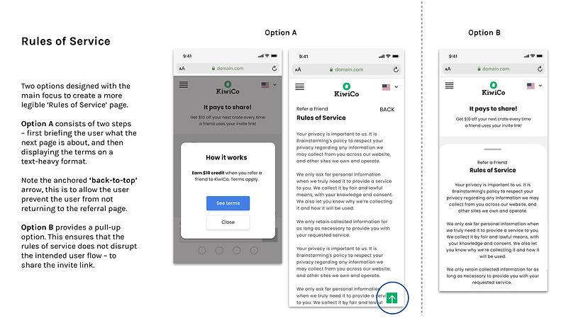 Copy_of_KwiCo_–_Design_Challenge_(Refe