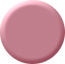 bulle rose.png