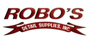 logo%20ROBO_edited.jpg