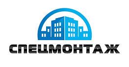 Montazh_logo.jpg