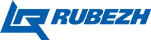 Rubezh logo.png