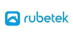 Rubetek logo.jpg