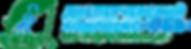 LKDS logo.png