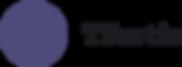 logo_Tfortis.png