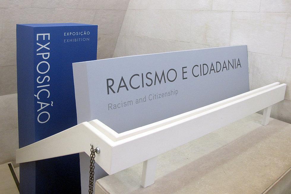 RACISMO_0018.jpg