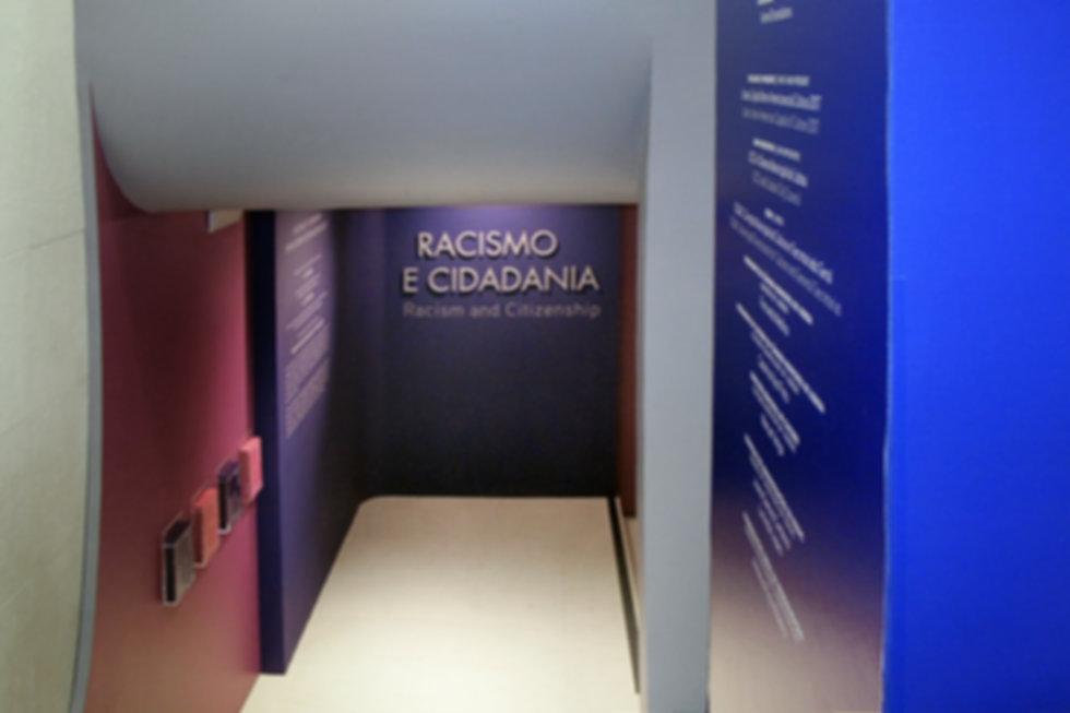 RACISMO_0019.jpg