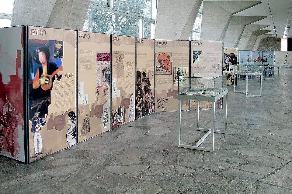 UNESCO_0002.jpg