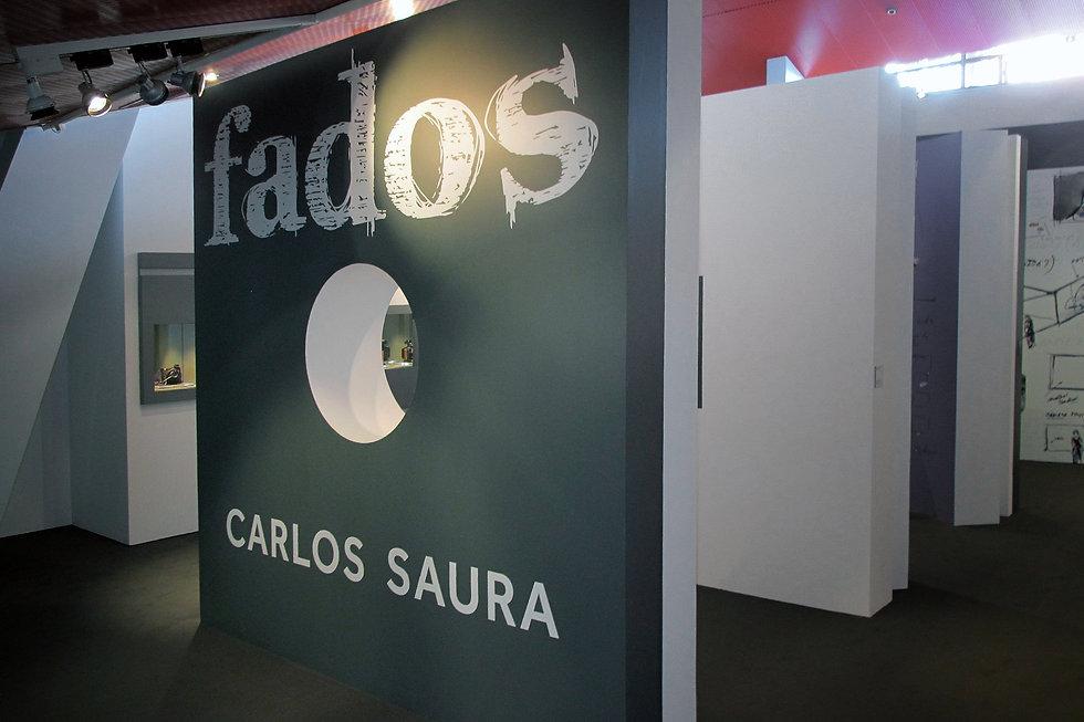 FADO_SAURA_0003.jpg