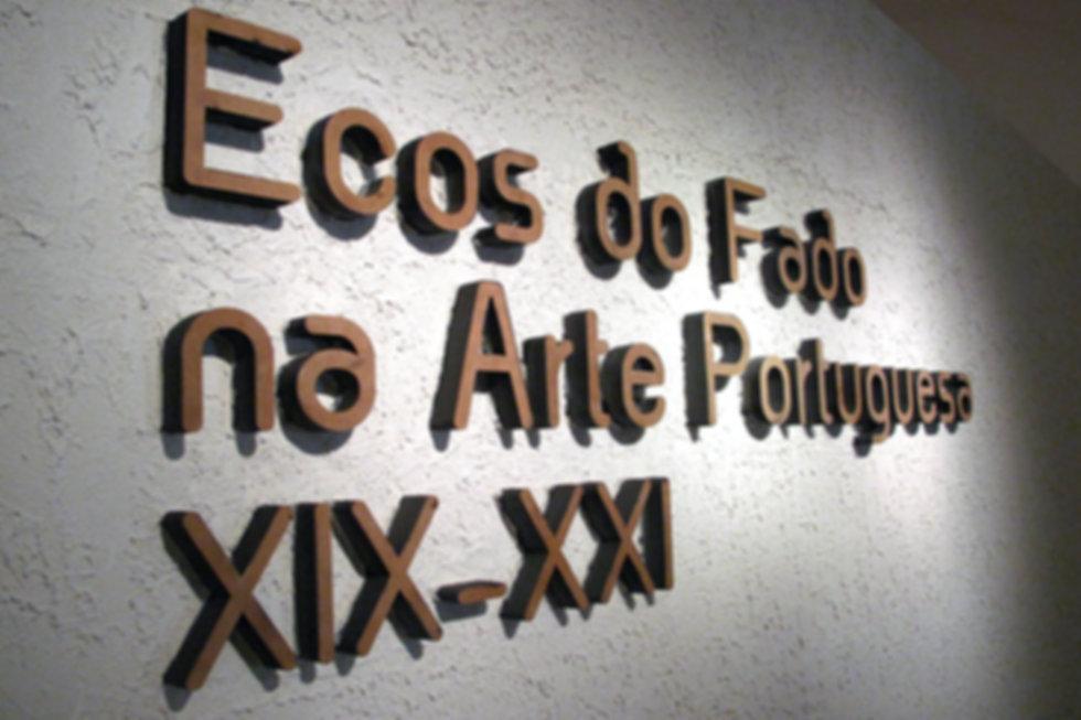 FADO_ECOS_0004.jpg