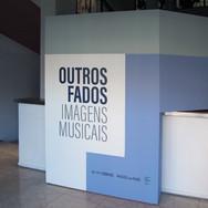 Outros Fados, Imagens Musicais