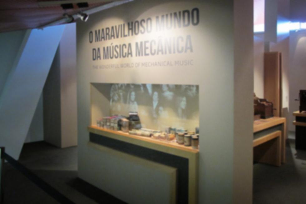 MUSICA_MECANICA_0002.jpg