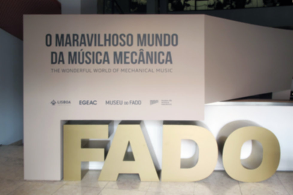 MUSICA_MECANICA_0001.jpg