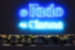 FADO_CINEMA_0015.jpg